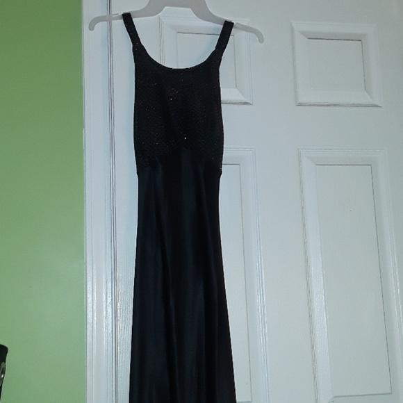 Very Elegant Formal Dress Poshmark